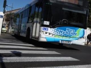 Outre-mer : une aide supplémentaire de 1.000 euros pour les véhicules moins polluants