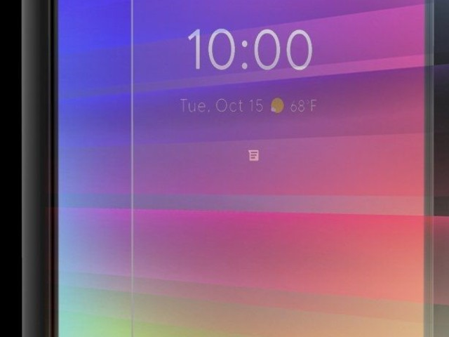 Google Pixel 4 : rendez-vous le 15 octobre pour la présentation officielle ?