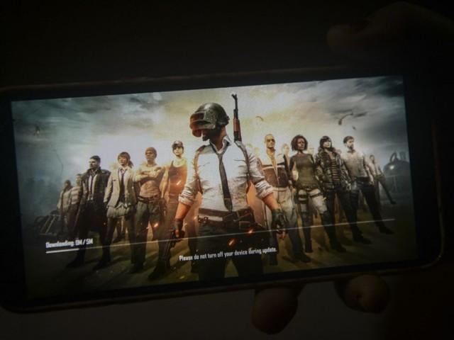 Le géant du jeu vidéo Tencent rappelé à l'ordre par la Chine