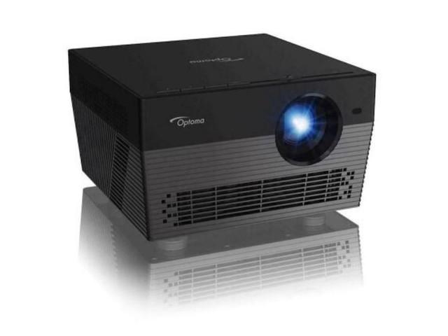 BON PLAN : Profitez d'une réduction de 29 % sur ce super vidéoprojecteur ultra HD