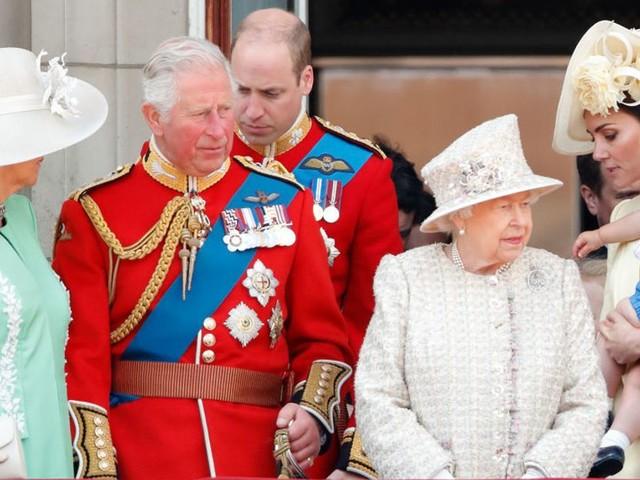 L'Australie doit rompre les liens avec la monarchie britannique, croit un ex-leader