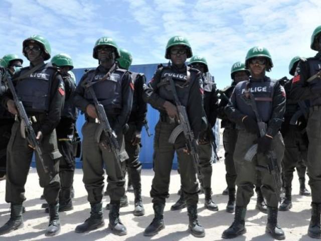 [Chronique] Pourquoi la police nigériane fait-elle si peur?