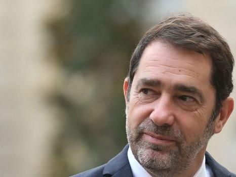 Municipales : comment l'opposition veut faire tomber la circulaire Castaner