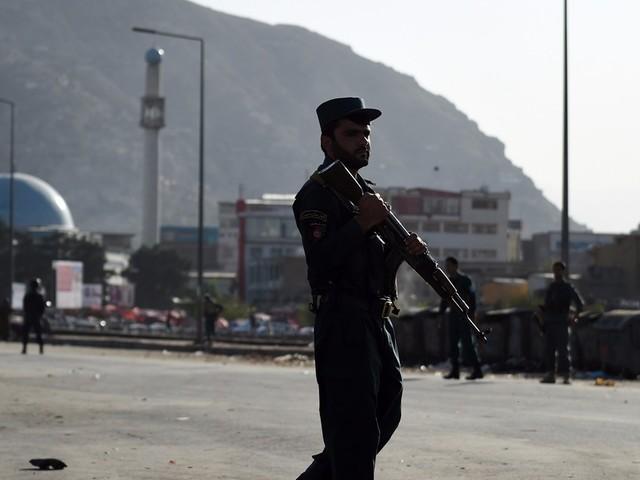 Les talibans acceptent un cessez-le-feu pour le ramadan, une première depuis 2001