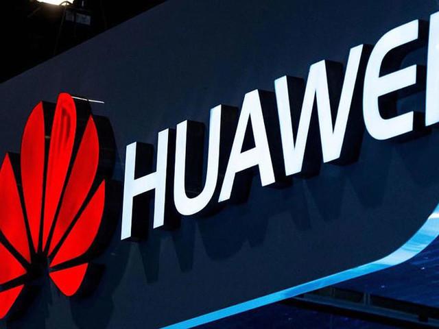 Huawei offre 260 millions d'euros à ses ingénieurs pour surmonter les sanctions US