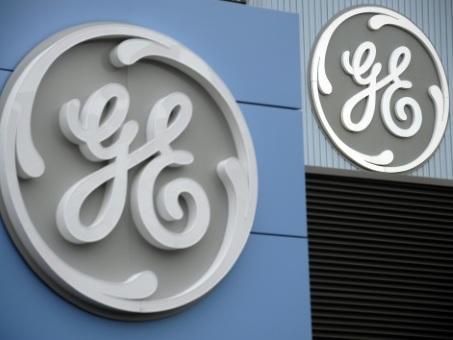 GE : les syndicats engagent le bras de fer avec le gouvernement