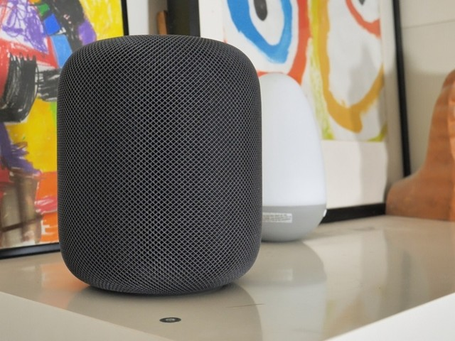 HomePod : Deezer peut désormais être le service musical par défaut sur les enceintes d'Apple