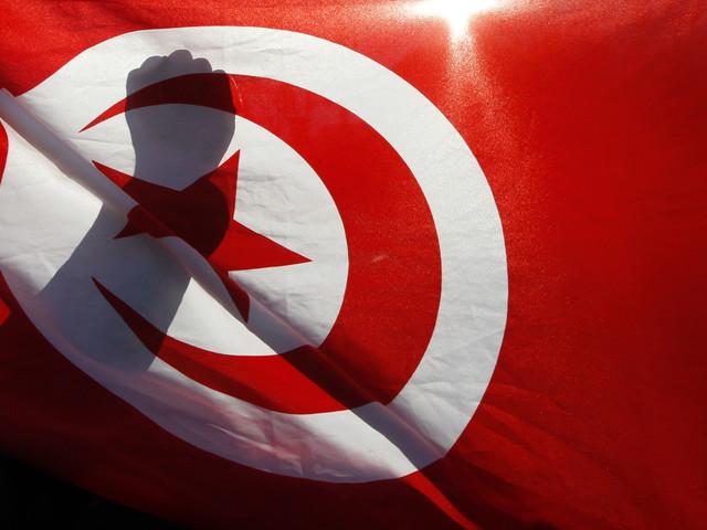 La Tunisie retirée de la liste noire des paradis fiscaux