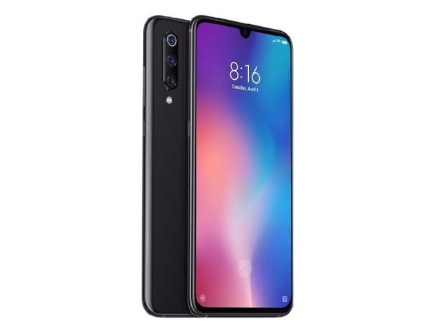 Bon plan : le Xiaomi Mi 9 64 Go à 269 euros