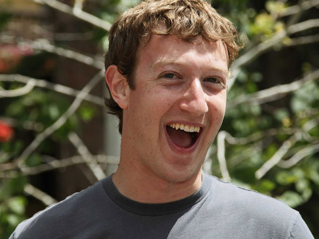 Facebook veut vous permettre d'éviter les gros lourdauds dans les commentaires