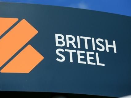 Le rachat de British Steel, nouvel épisode dans l'histoire tourmentée de l'acier britannique