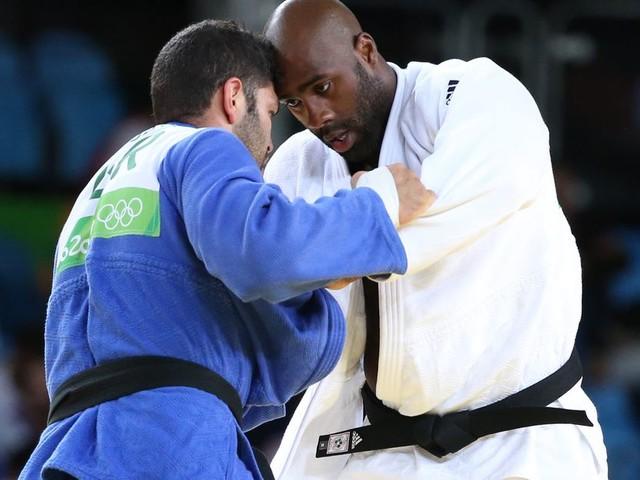 Jeux olympiques de Tokyo : la liste complète des 378 athlètes français