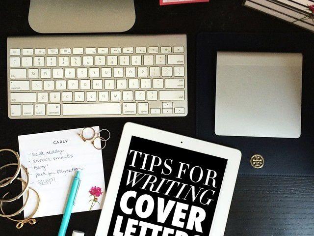 Comment écrire une bonne lettre de motivation sans expérience professionnelle ?