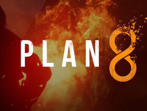 Le co-créateur de Counter-Strike annonce travailler sur PLAN 8, un shooter MMO