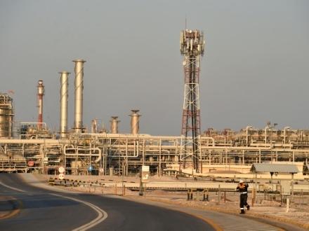 L'Arabie saoudite va augmenter ses exportations de pétrole en pleine guerre des prix