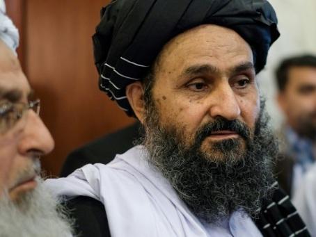 Afghanistan: visite simultanée au Pakistan de représentants taliban et américain