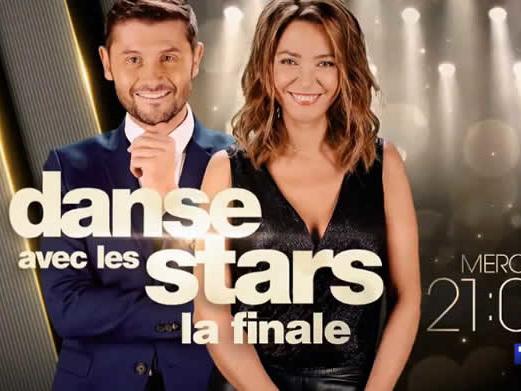 """Audiences du 13 décembre : Danse avec les Stars largement leader, énorme flop pour """"La Nouvelle Star"""""""