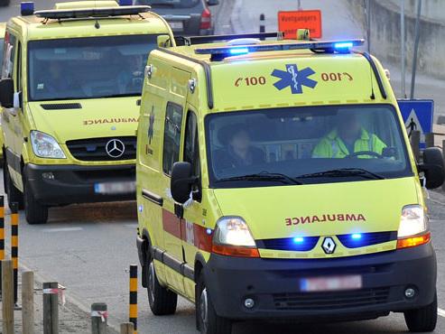 Une voiture percute mortellement un cycliste à Meerhout