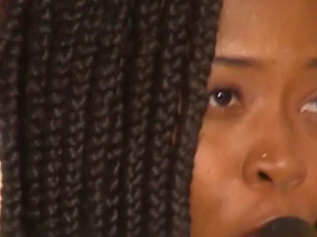 Malaise autour de la rediffusion d'une émission de W9 et du suicide de Teri Moïse (VIDEO)