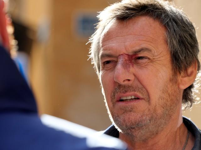 Christophe Dominici mort : Jean-Luc Reichmann exprime sa tristesse et lui rend hommage