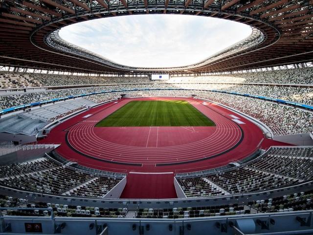 Tokyo-2020: comment suivre les JO avec le décalage horaire