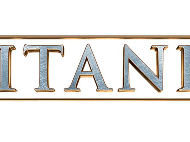 """""""Titanic"""" a 20 ans : notre dossier-anniversaire."""