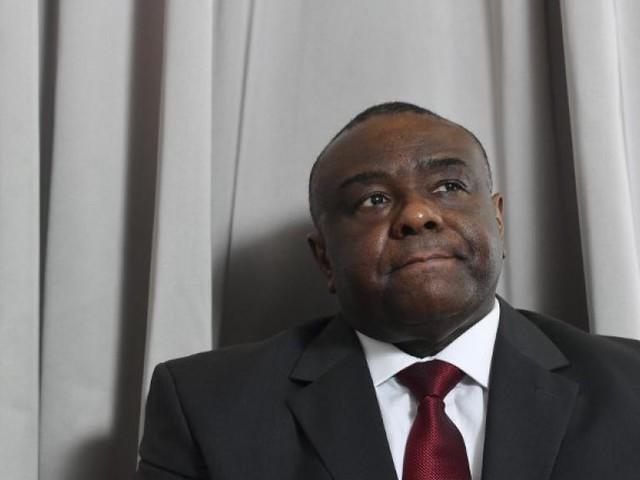 RDC: Bemba souhaite toujours que l'opposition se range derrière un seul candidat