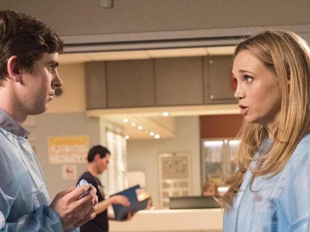 The Good Doctor saison 3 : Episode 13, la mère de SPOILER va débarquer et encore plus de drames à prévoir