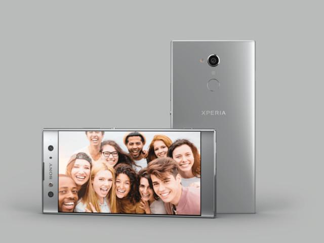 Sony pense à l'après smartphone : un aveu d'échec sur le présent ?