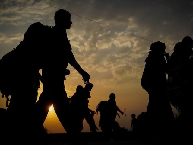 Migrations : en parler autrement ?