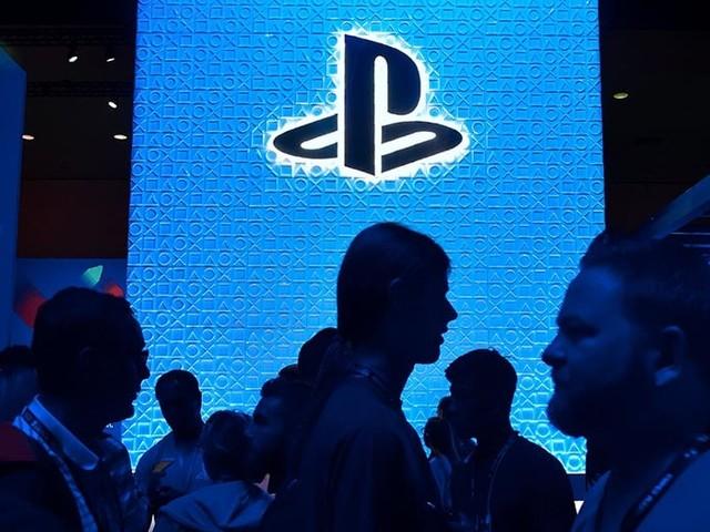 PlayStation et Facebook renoncent au GDC 2020 à cause de l'épidémie de coronavirus