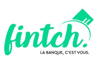 Fintch : une néobanque pour prêter et emprunter entre particuliers #Neobanque #Fintech