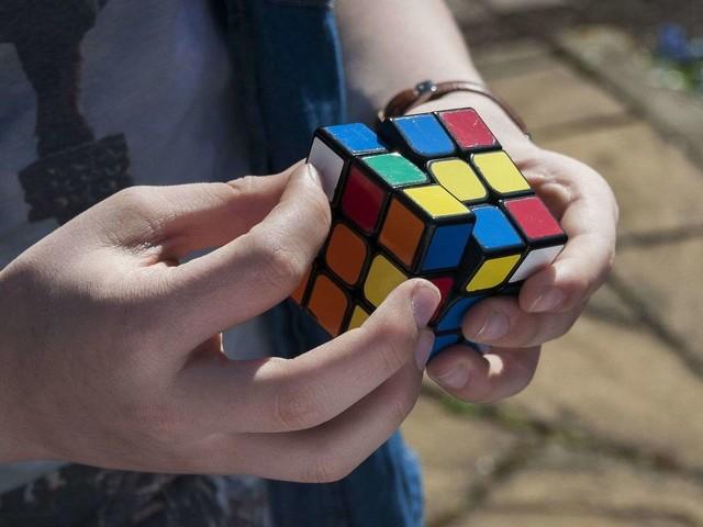Pau : Henri IV en Rubik's Cube et quatre autres infos en bref