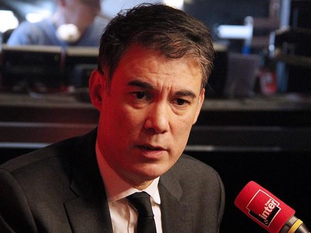 """Olivier Faure sur la réforme des retraites : """"Il faut réintroduire la notion de pénibilité"""""""