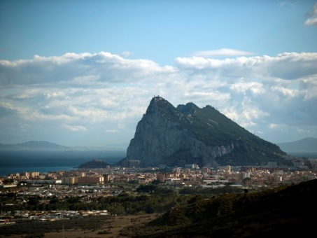 Gibraltar, ultime obstacle à un accord global sur le Brexit
