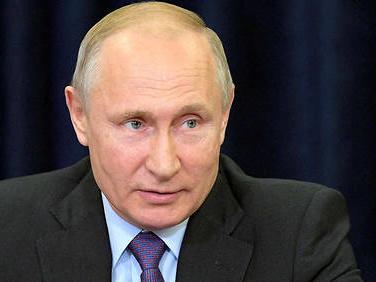 Vladimir Poutine et Xi Jinping lèvent le voile sur le premier gazoduc russo-chinois