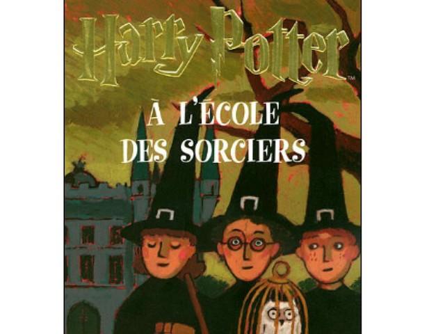 Harry Potter a 20 ans: Si vous avez grandi avec lui, gardez au moins ces 4 leçons de vie en tête