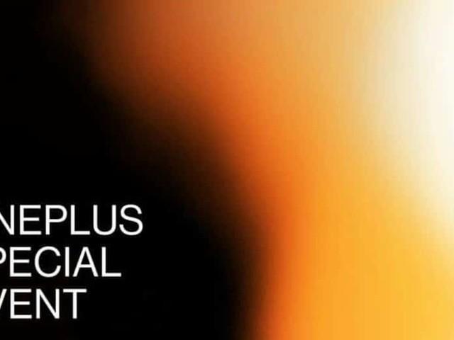 OnePlus : «quelque chose de spécial» se prépare pour le CES 2020, à quoi s'attendre ?
