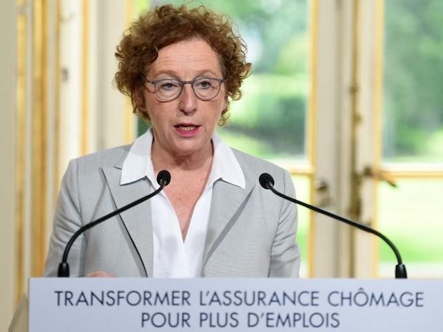 Assurance chômage : les reculs pervers de la réforme Macron