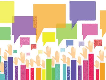 Typeform, SurveyMonkey, Google Forms : quel service choisir pour vos sondages et questionnaires ?