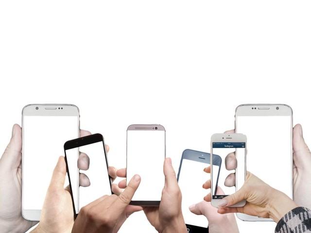 Plus d'internet sur iPhone et smartphones Android à compter du 30 septembre ?
