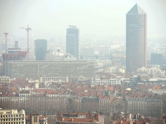 Elections municipales à Lyon: que proposent les candidats en matière d'écologie ?