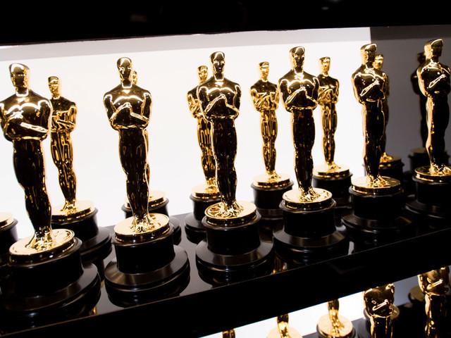Plus de films français seront éligibles pour les Oscars