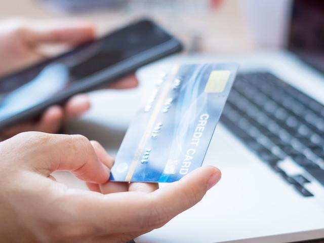 5 formations en ligne pour apprendre à gérer un site e-commerce