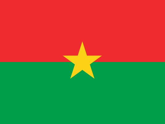 Le Burkina Faso célèbre 60 ans d'indépendance, 32 ans après la mort de Sankara