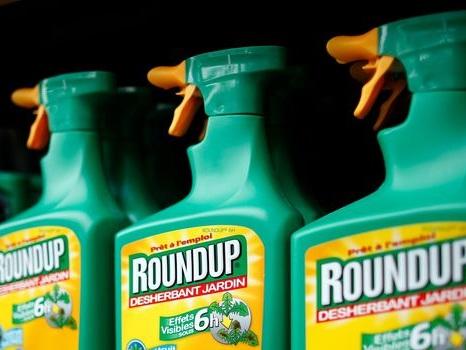 Roundup Pro 360: vers une sortie anticipée du glyphosate?