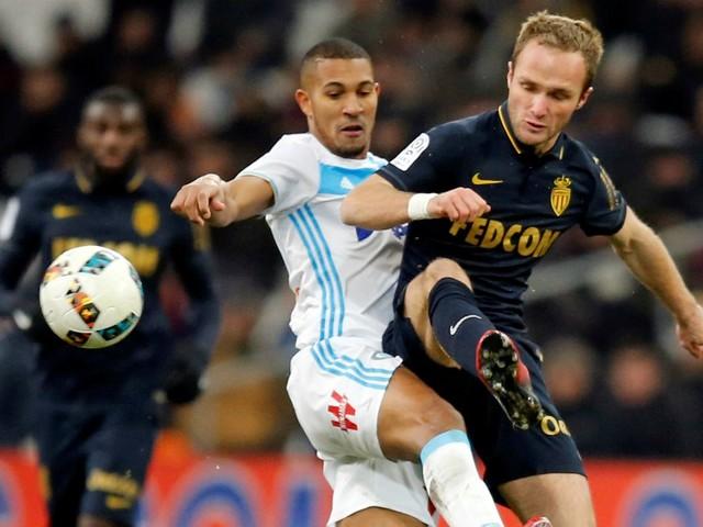 Mercato Monaco: Vainqueur recalé à la visite médicale