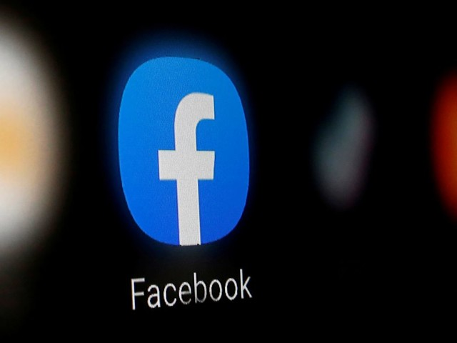 "USA: Facebook supprime des comptes liés au mouvement radical ""boogaloo"""