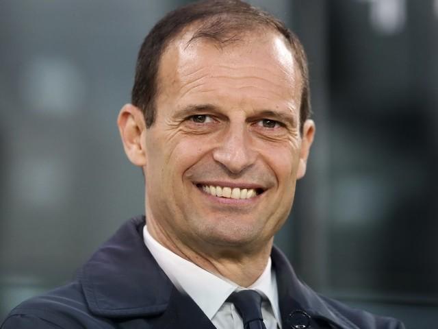 Mercato - PSG: Allegri aurait pris une décision XXL pour son avenir!