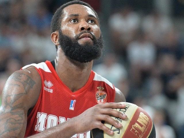 Basket – Eurocoupe (H) : Monaco lourdement battu en Andorre